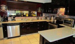 3 Habitaciones Propiedad e Inmueble en venta en , Heredia Belén