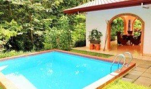 3 Habitaciones Propiedad e Inmueble en venta en , Puntarenas Ojochal