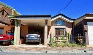 3 Habitaciones Propiedad e Inmueble en venta en , Heredia San Josecito