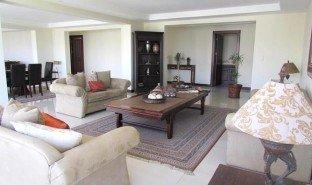 3 Habitaciones Apartamento en venta en , San José luxury