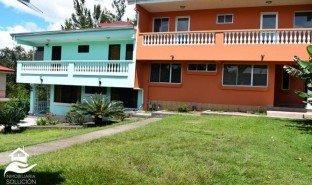 8 Habitaciones Apartamento en venta en , Heredia Los Angeles San Rafael