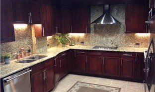 4 Habitaciones Apartamento en venta en , San José MONTAIN VIEW RENTALS fom $2300 to $2600 Trejos Montealegre