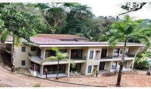 2 Habitaciones Apartamento en venta en , Puntarenas CAPUCHIN CONDOMINIUM #4: Luxury apartment with a view to River