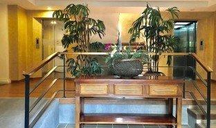 3 Habitaciones Apartamento en venta en , San José Apartamento A Excelente Precio en Condominio Con Piscina