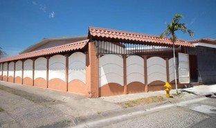 3 Habitaciones Propiedad e Inmueble en venta en , Heredia San Antonio