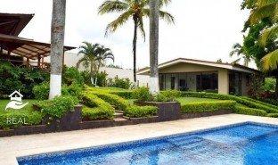 3 Habitaciones Casa en venta en , Alajuela La Garita