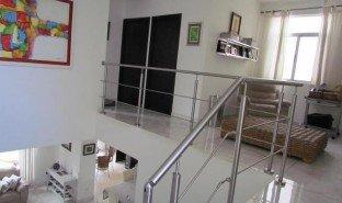 3 chambres Immobilier a vendre à , San Jose Santa Ana
