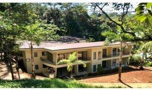 2 Habitaciones Apartamento en venta en , Puntarenas CAPUCHIN CONDOMINIUM #5: Luxury apartment with a view to the Garden