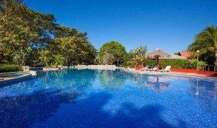 1 Habitación Propiedad e Inmueble en venta en , Guanacaste Villaggio Flor del 2 Pacifico Unit 413A: Intiving 1 Bed