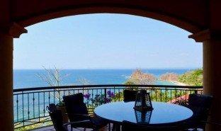 3 Habitaciones Apartamento en venta en , Puntarenas PUNTA LEONA: Oceanfront Apartment For Sale in Punta Leona