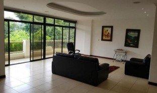 3 chambres Immobilier a vendre à , San Jose Condominium For Sale in Escazú