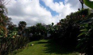 1 Habitación Apartamento en venta en , San José Apartamentos amueblados: Apartment For Rent in San Antonio