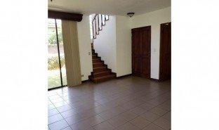 2 Habitaciones Apartamento en venta en , San José Apartment For Rent in Los Laureles