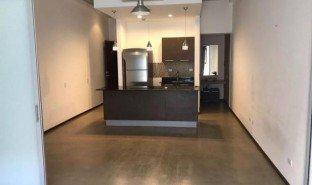 1 Habitación Apartamento en venta en , San José Apartment For Rent in Santa Ana