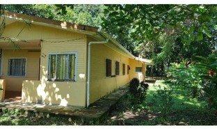 3 Habitaciones Propiedad e Inmueble en venta en , Alajuela