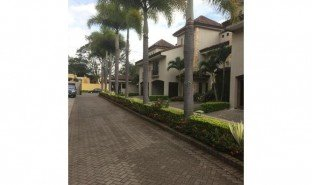 4 chambres Immobilier a vendre à , San Jose Escazú
