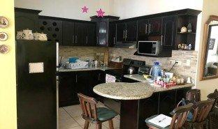 2 Habitaciones Apartamento en venta en , San José Rohrmoser