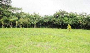 N/A Propiedad e Inmueble en venta en , Alajuela