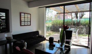 San Jose Santa Ana 3 卧室 房产 售