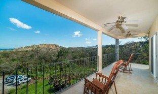 2 Habitaciones Propiedad e Inmueble en venta en , Guanacaste Playa Minas
