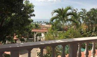 1 Habitación Propiedad e Inmueble en venta en , Guanacaste Playa Tamarindo