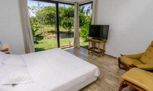 3 Habitaciones Apartamento en venta en , Puntarenas 4DL: Exclusive 3BR Condo for Sale in the Most Exciting Beach Community in the Costa Rica Central Pac
