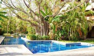 3 Habitaciones Propiedad e Inmueble en venta en , Guanacaste Playa Langosta