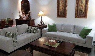 2 Habitaciones Propiedad e Inmueble en venta en , Guanacaste Playa Langosta