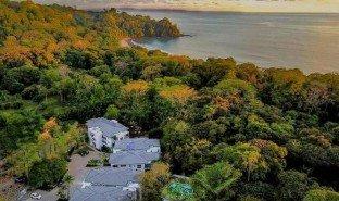 2 Habitaciones Apartamento en venta en , Puntarenas Near the Coast and Mountain Condominium For Sale in Bahía Ballena
