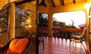 2 Habitaciones Propiedad e Inmueble en venta en , Guanacaste Tamarindo