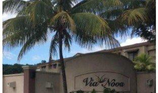 3 Habitaciones Apartamento en venta en , San José The dream apartment !