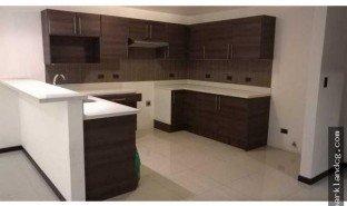 2 Habitaciones Apartamento en venta en , San José La Uruca