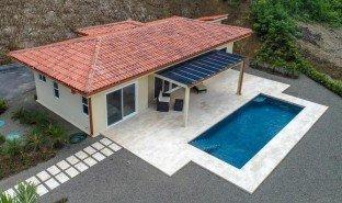 4 Habitaciones Propiedad e Inmueble en venta en , Guanacaste Playa Flamingo