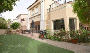 3 Bedrooms Property for sale in Dubai Investment Park (DIP) 1, Dubai