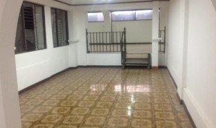 2 Habitaciones Propiedad e Inmueble en venta en , San José Pavas