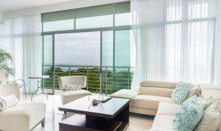 3 Habitaciones Propiedad e Inmueble en venta en , Guanacaste Tamarindo