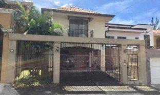3 Habitaciones Propiedad e Inmueble en venta en , Puntarenas Tres Rios