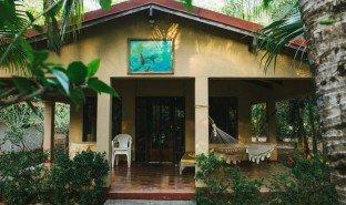 10 Habitaciones Propiedad e Inmueble en venta en , Guanacaste Tamarindo