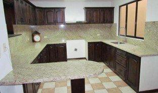 3 chambres Immobilier a vendre à , San Jose Guachipelín de Escazú