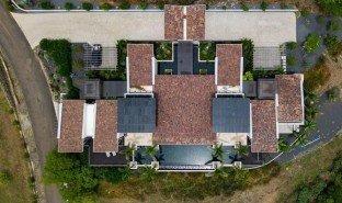 5 Habitaciones Propiedad e Inmueble en venta en , Guanacaste