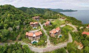 3 Habitaciones Propiedad e Inmueble en venta en , Guanacaste Playa Ocotal
