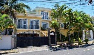 4 Habitaciones Propiedad e Inmueble en venta en , Heredia Cariari