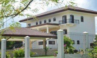 5 Habitaciones Casa en venta en , Alajuela
