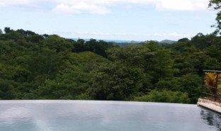 3 Habitaciones Propiedad e Inmueble en venta en , Guanacaste Playa Samara