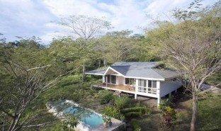 3 Habitaciones Propiedad e Inmueble en venta en , Guanacaste