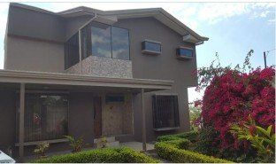 5 Habitaciones Propiedad e Inmueble en venta en , Heredia HEREDIA