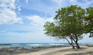 1 Habitación Propiedad e Inmueble en venta en , Guanacaste Plaza Tierra Pacifica
