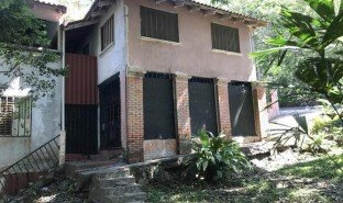 8 Habitaciones Casa en venta en , Puntarenas Manuel Antonio