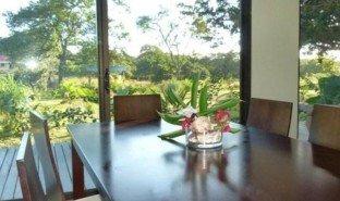5 Habitaciones Propiedad e Inmueble en venta en , Guanacaste Playa Negra