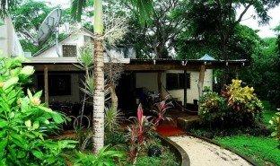 3 Habitaciones Propiedad e Inmueble en venta en , Guanacaste Playa Negra